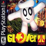 Glover (PlayStation)