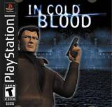 In Cold Blood (PlayStation)