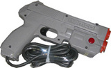 Light Gun Controller -- GunCon (PlayStation)