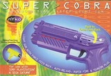 Light Gun Controller -- Nyko Super Cobra (PlayStation)