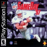 NFL GameDay 97 (PlayStation)
