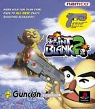Point Blank 2 -- GunCon Bundle (PlayStation)