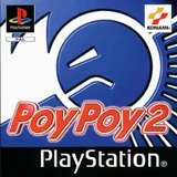 Poy Poy 2 (PlayStation)