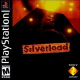 Silverload (PlayStation)
