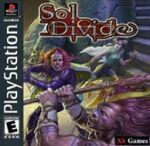 Sol Divide (PlayStation)