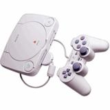 Sony PSOne (PlayStation)