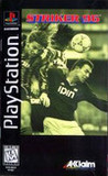 Striker '96 (PlayStation)