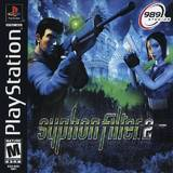 Syphon Filter 2 (PlayStation)