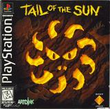 Tail of the Sun (PlayStation)