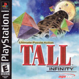 Tall Infinity (PlayStation)