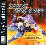 Trap Gunner (PlayStation)