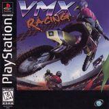VMX Racing (PlayStation)