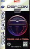 Defcon 5 (Saturn)