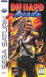 Die Hard Arcade (Saturn)