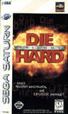 Die Hard Trilogy (Saturn)
