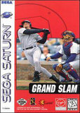 Grand Slam (Saturn)