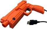 Light Gun Controller (Saturn)