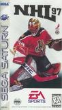 NHL '97 (Saturn)