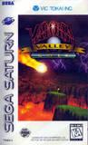 Valora Valley Golf (Saturn)