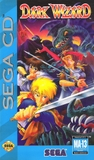 Dark Wizard (Sega CD)
