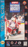ESPN National Hockey Night (Sega CD)