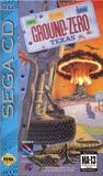 Ground Zero Texas (Sega CD)