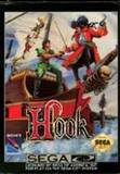 Hook (Sega CD)