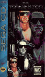 Terminator, The (Sega CD)