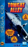 Tomcat Alley (Sega CD)