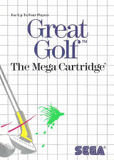 Great Golf (Sega Master System)