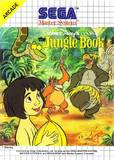 Jungle Book, The (Sega Master System)