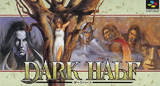 Dark Half (Super Famicom)