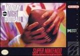 ABC Monday Night Football (Super Nintendo)
