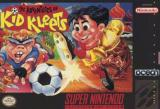 Adventures of Kid Kleets, The (Super Nintendo)