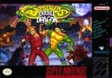 Battletoads/Double Dragon (Super Nintendo)