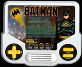 Batman (Tiger Handheld)