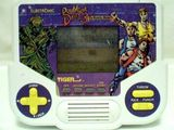 Double Dragon III: The Rosetta Stone (Tiger Handheld)