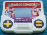 Double Dragon (Tiger Handheld)