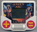 Golden Axe (Tiger Handheld)