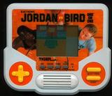 Jordan vs. Bird: One on One (Tiger Handheld)
