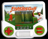 Lee Trevino's Fighting Golf (Tiger Handheld)