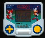 Sonic the Hedgehog 2 (Tiger Handheld)