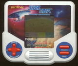 Star Trek: The Next Generation (Tiger Handheld)