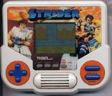 Strider (Tiger Handheld)