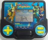 Virtua Fighter (Tiger Handheld)