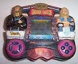 WCW Grudge Match (Tiger Handheld)