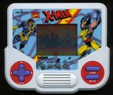 X-Men (Tiger Handheld)