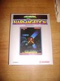 Harmagedon (Vectrex)