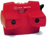 Toys -- ViewMaster (ViewMaster)