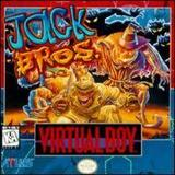 Jack Bros. (Virtual Boy)